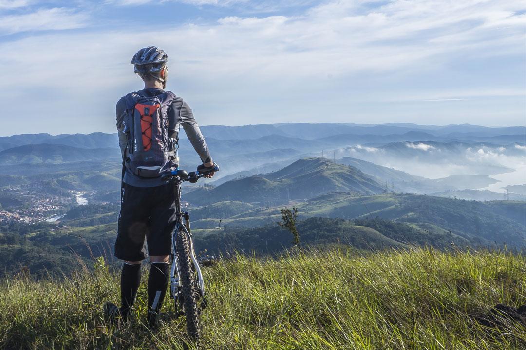Mediterranea Trekking e GranFondo Nebrodi 2019: bike e non solo!